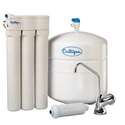 AC-30 Good Water Machine® Under Sink Water Filtration System