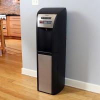 Bottle Water Dispensers