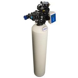 High Efficiency Sulfur-Cleer® Whole House Water Filter