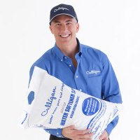 Culligan Water Softener Salt Delivery