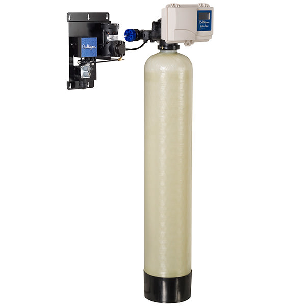 Sulfur-Cleer® Whole House Water Filter