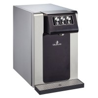 Bottle Free Water Cooler Systems