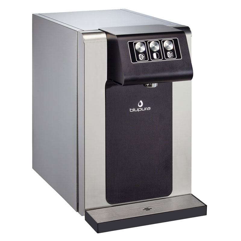 Bottle Free Water Cooler Systems Culligan