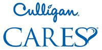 Culligan Cares Logo