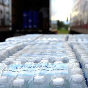 hurricane-harvey-safe-drinking-water