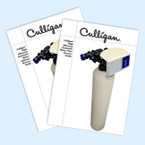culligan manuals