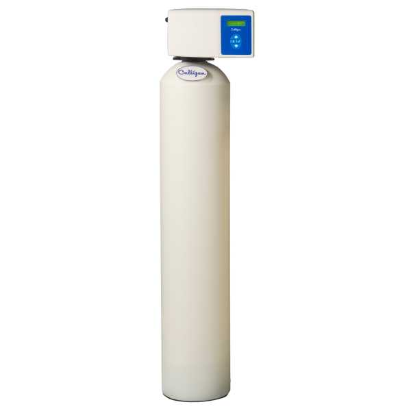 High-Efficiency Whole House Filtr-Cleer® Well Water Filtration System