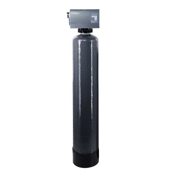 Culligan Iron-OX5 For Iron Removal