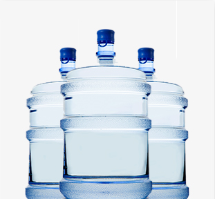 Effects Of Hard Water On Hair And Skin Culligan Water