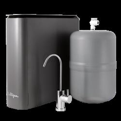 600x600-ProdHero-_0002_standard-ro-tank-faucet-chrome