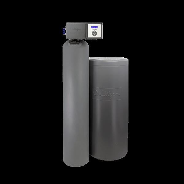 Aquasential™ Smart High Efficiency Water Softener