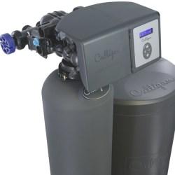 Aquasential™ Smart HE Softener