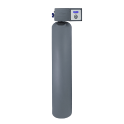 HE-Smart-Water-Filter-Front-600x600